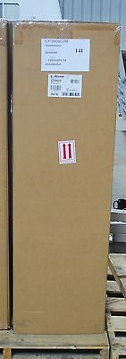 Hoffman McLean SPECTRACOOL Enclosure Air Conditioner G57 G572026G250 20000 BTU