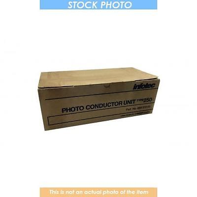 88997065 Infotec Photo Conductor Unit Type 250