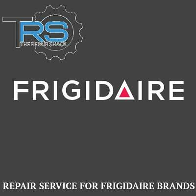 Repair Service For Frigidaire Oven / Range Control Board 316576623
