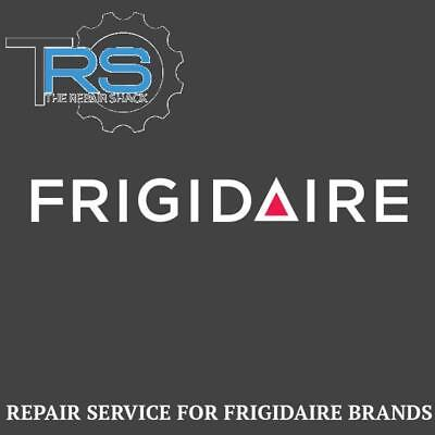 Repair Service For Frigidaire Oven / Range Control Board 316576641