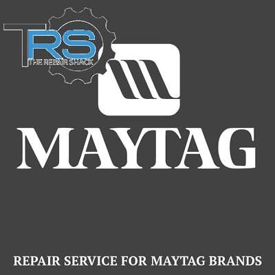 Repair Service For Maytag Oven / Range Control Board WP71003424