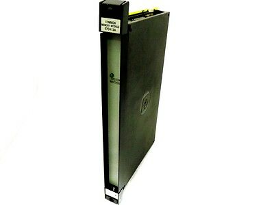 Reliance Electric 57413-1A Common Memory Module
