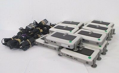 13 x WYSE Sx0 S10 902110-02L Thin Clients Terminals AMD Geode 366MHz 128MB RAM