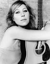 Martha Wainwright @ Tramshed, Cardiff 26/01 x 2 tickets seated