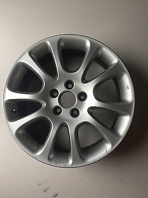 Genuine Honda CR-V Alloy Wheel 7j X18