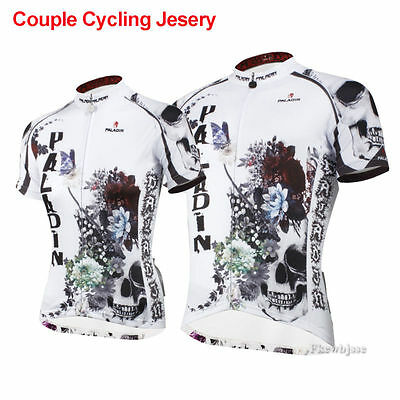Men Women Bicicleta Bici Ropa Ciclismo CICLISTA Cycling Maillot Jersey Shirt Top