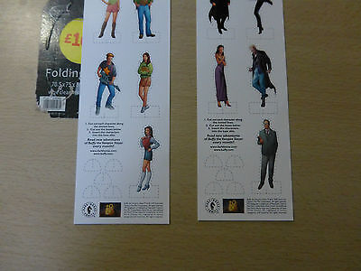 Buffy The Vampire Slayer Cut Outs