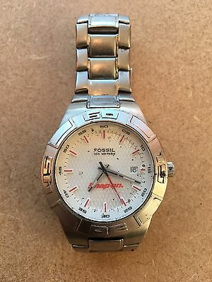 Snap On Tools Watch