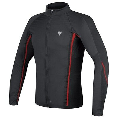 D-Core No-Wind Therm - Dainese