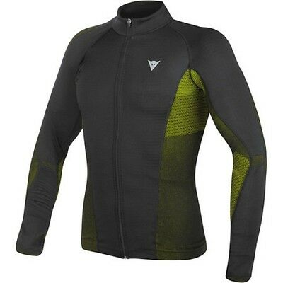 D-Core No-Wind Dry T - Dainese