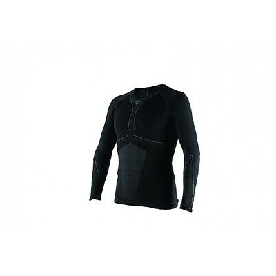 D-Core Dry Tee Ls - Dainese