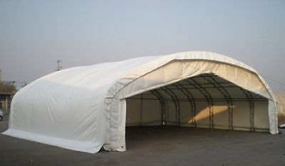 Aeroplane Hangar Portable Building Steel Frame Temporary Shelter Building Plane