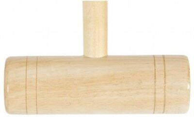 Uber Games Croquet Family Mallet