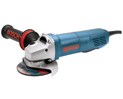Bosch 1810PSD Paddle Switch Grinder  Discontinued! Get Them While They Last!