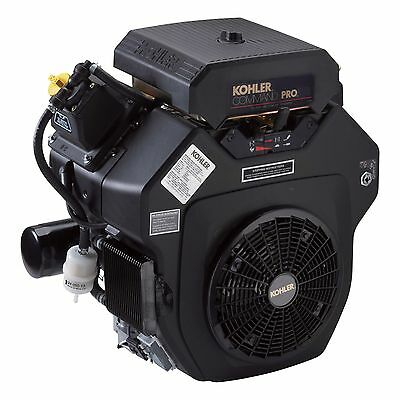 Kohler Command Pro Engine CH730 23.5 HP
