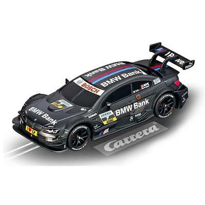 Carrera GO!!! / GO!!! Plus BMW M3 DTM B.Spengler Nr.7, 61273