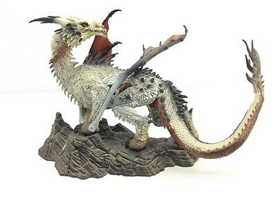 Figura Accion Mcfarlane Dragons Series 1 Quest For The Lost King The  1654058