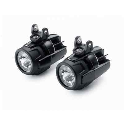 KTM 1190 Adventure 1290 Adventure LED Fog Lights Kit 60314910133