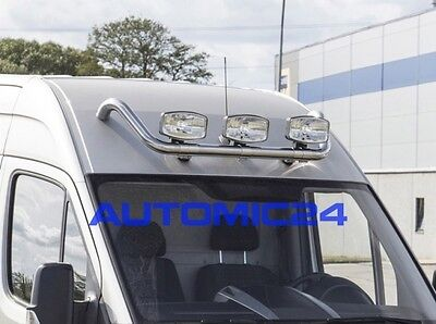 Headlight Yoke Brush Guards Work Light Frame Headlight Bull Bars