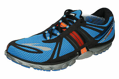 Brooks Pure Cadence  (1101401D480) Sportschuhe - Herren - 42 1/2 (UK 8 1/2)