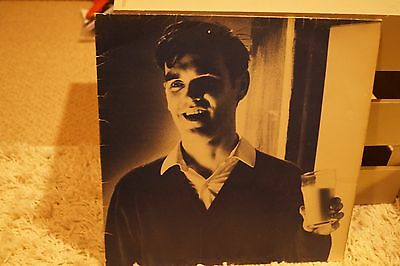"""Smiths  What Difference does it Make  12"""" Vinyl single"""