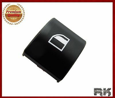 1 Pcs RIGHT Window regulator Switch Button for BMW E46