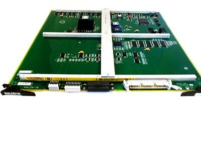 Honeywell 51403519-100 K4Lcn-16 Board