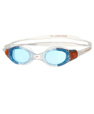 Speedo Junior Futura Biofuse - Choice of Colour - Free Delivery