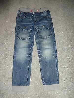 Boys jeans/NEXT/IMMACULATE condition/Age 10