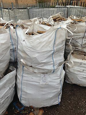 Firewood Logs, Bags of Kindling, Wood Burner or Open Fire