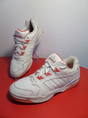 90s Adidas EQUIPMENT - Made in Thailand - sneakers vintage Trainers trefoil