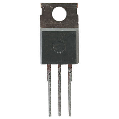 National Semiconductor LM35DT Temperature Sensor Analog Serial 2 Wire 3 P 3 pcs