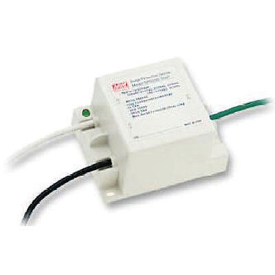 Mean Well SPD-20-240P Surge Protection LED Device 20 kAmp 240 VAC