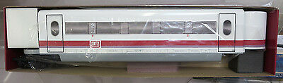 LGB Lehmann 90953 LCE Add On Intermediate Car G Scale NOS