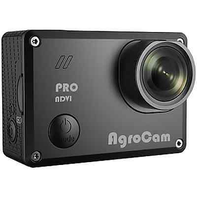 AgroCam PRO NDVI camera (for single camera NDVI analysis)