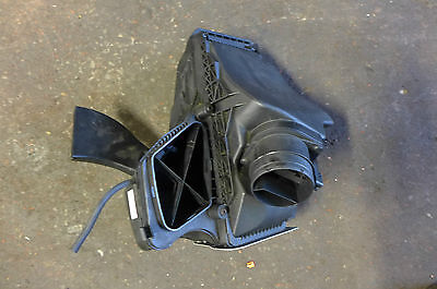 Audi A4 A5 2.0Tdi Air Filter Box 8K0133837 Bf