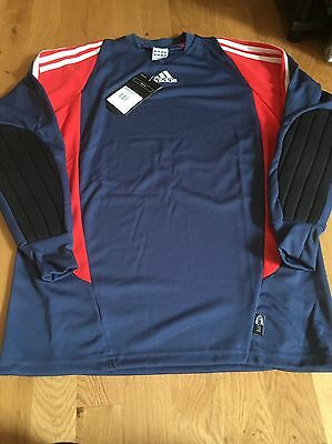 Climate Football Training Top
