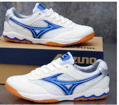 Professional table tennis shoes 18KM-76027