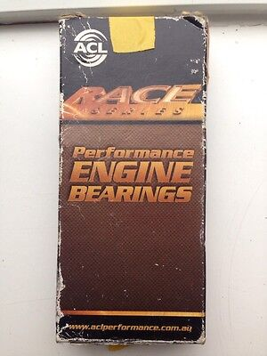 ACL Race Series Performance Engine Bearings For Honda Engines