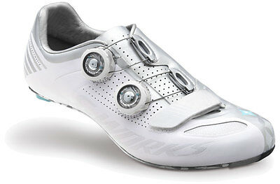 Specialized S Works Women's Road Cycling Shoe Size 40 - RRP £260
