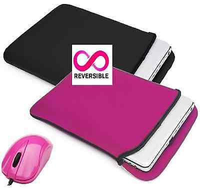 JOB LOT LAPTOP NETBOOK ACCESSORIES SKIN & MOUSE iPad2 Cover - 13 Items in Total