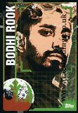 Topps Star Wars Rogue One No 79 Bodhi Rook Trading Card Comb P&p