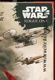 Topps Star Wars Rogue One No 95 Rebel Alliance Puzzle Trading Card Comb P&p