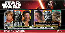 Topps Star Wars Rogue One No 133 Trading Card Comb P&p