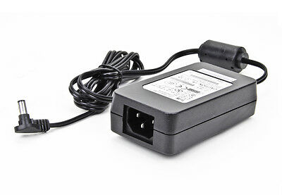 Cisco CP-PWR-CUBE-3 IP Phone 48v 0.38a Power Adapter (341-0206-01)