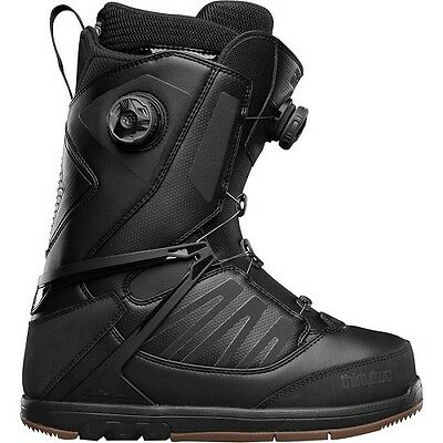 Men's ThirtyTwo Focus BOA 16 Men's Snowboard Boots NEW Multi Color Free Shipping
