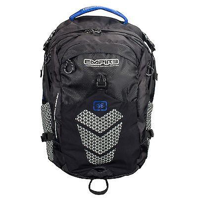 Empire Backpack F6