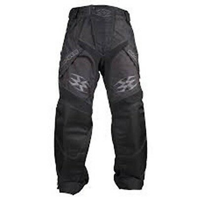 Empire Contact Zero Pants F6 - All Sizes