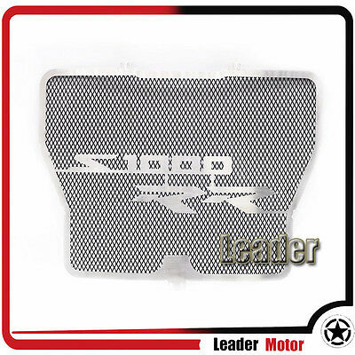 For BMW S1000RR Radiator Grille Guard Cover Protector Fuel Tank Protection Net
