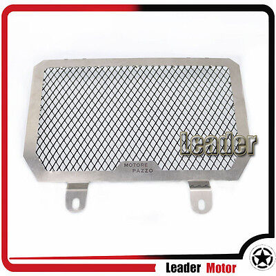 For YAMAHA YZF-R1/R1S/R1M Radiator Grille Guard Cover Protector Oil Cooler Guard